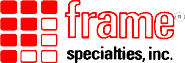 Frame Specialties