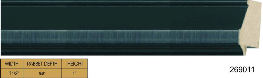 269011