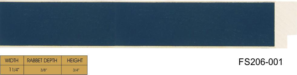 FS206-001