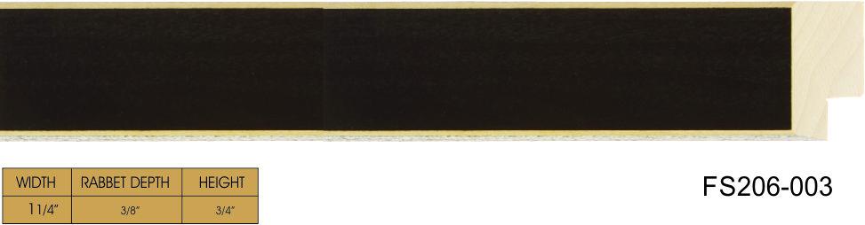 FS206-003
