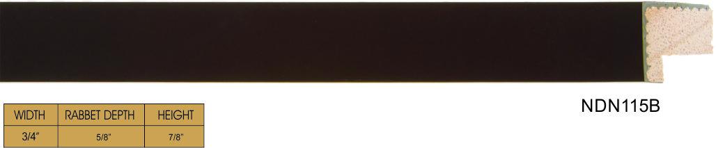 NDN115B